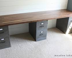 Under Desk Filing Cabinet Nz by Best Under Desk File Cabinet Ideas On Pinterest Filing Home Design