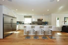 meubles cuisines but placard cuisine pas cher de maison meuble cuisine pour four