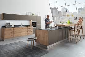 moderne kuechenplanung aus echtholz massivholzküchen