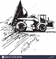 Dump Truck - Retro Clipart Illustration Stock Vector Art ... Pickup Truck Dump Clip Art Toy Clipart 19791532 Transprent Dumptruck Unloading Retro Illustration Stock Vector Royalty Art Mack Truck Kid 15 Cat Clipart Dump For Free Download On Mbtskoudsalg Classical Pencil And In Color Classical Fire Free Collection Download Share 14dump Inspirational Cat Image 241866 Svg Cstruction Etsy Collection Of Concreting Ubisafe Pictures