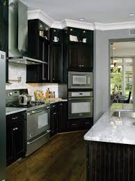 Wellborn Forest Cabinet Construction by Wellborn Forest Those Kitchen Guys And Granite