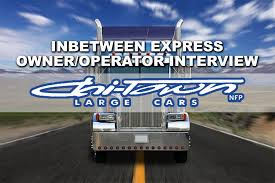 Inbetween Express – Owner/Operator Interview | CFF Nation | Pinterest Peterbilt Adds Three New Cfigurations To The Model 520 Truck Trailer Transport Express Freight Logistic Diesel Mack Hogan Trucking In Missouri Celebrates 100th Anniversary Professional Truck Driver Institute Home Freymiller On Twitter Hiring Company Drivers Now With Great Pay Freymiller Passing Swift On The Shoulder Youtube Cdl A Owner Operators Cnr Best Image Kusaboshicom Inc Flickr American Wwwtruckblogcouk Inbetween Ownoperator Interview Cff Nation Pinterest