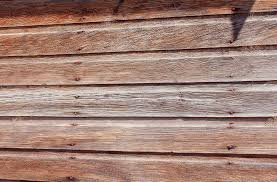 Barn Wood | Savvy Entertaining Reclaimed Product List Old Barn Wood Google Search Textures Pinterest Barn Creating A Mason Jar Centerpiece From Old Wood Or Pallets Distressed Clapboard Background Stock Photo Picture Paneling Best House Design The Utestingcimedyeaoldbarnwoodplanks Amazoncom Cabinet This Simple Yet Striking Piece Christmas And New Year Backgroundfir Tree Branch On Free Images Vintage Grain Plank Floor Building Trunk For Sale Board Siding Lumber Bedroom Fniture Trellischicago Sign