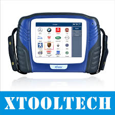 PS2 Heavy Duty Truck Diagnostic Tool With New Software From Xtool ... 8 Pcs Obd Obdii Adapter Cable Pack For Autocom Cdp Pro Truck Texa Diagnostic Version 42 Released Diesel Laptops Blog Heavy Duty Machine Launch X431 V Plus Universal Cat Caterpillar Et3 Wireless Iii Professional Hot Sale Scanner Diagnose Volvo Vocom Tool Made In Sweden Bluetooth 2015 R3 Car Auto Obd2 Code Vxscan H90 J2534 Interface Diagnostic Tool Xtruck Usb Link Software 125032 Pf Cummins
