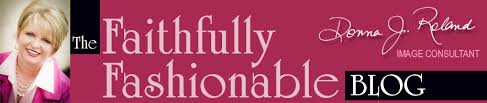 Faithfully Fit February 2014 by Faithfully Fashionable Blog Inspiring Women To Develop An