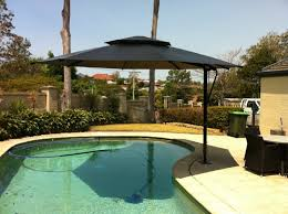 Convert To Base64 Pool Umbrella