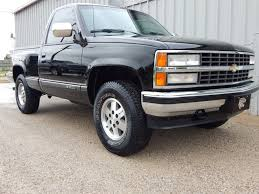 1990 Chevy 1500 - The Toy Shed Trucks Kevhill85 1990 Chevrolet Silverado 1500 Regular Cab Specs Photos Classics For Sale On Autotrader Ss 454 Chevy C1500 Street Truck Custom 2wd Bigdeez1ad90 C3500 Work 58k Miles Clean Diesel Flatbed Rack Ss Pickup Fast Lane Classic Cars By Misterlou Deviantart 2500 Extended Short Box B J Equipment Llc Ck Series 454ss Biscayne Auto Sales For Old Collection Prostreet Show Youtube For Sale Chevrolet Only 134k Miles Stk