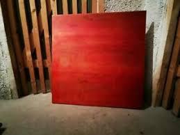 küchen rot möbel gebraucht kaufen in köln ebay kleinanzeigen