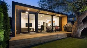 100 Prefab Container Houses Honomobo Modern Modular Homes Contained In