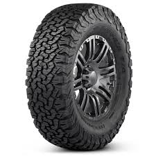 BFGoodrich - LT275/65R20 ALL-TERRAIN T/A KO2 | The Tire Wire Bf Goodrich All Terrain Ta Ko Truck 4x4 Used Good Tyres 26517 Unsurpassed Bf Rugged Tires Bfgoodrich Trail T A 34503bfgoodrichtruckdbustyrerange Oversize Tire Testing Allterrain Ko2 Goodyear And Rubber Company Truck Dunlop Tyres Car Lt27565r20 Allterrain The Wire Hercules Adds Two New Ironman Iseries Medium Tires Motoringmalaysia Commercial Vehicle Bus News Australia All Terrain Off Road Baja 37x1250r165lt