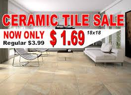 ceramic tile sale greater floors