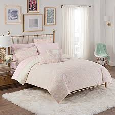 Bed Bath And Beyond Pink Bathroom Rugs by Cupcakes And Cashmere Bed Bath U0026 Beyond