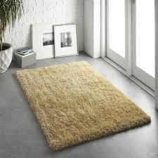 teppiche in gelb preisvergleich moebel 24