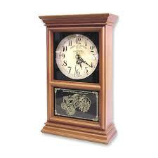 John Deere Bedroom Decor by Regulator Wall Clock Heirloom Regulator Wall Clock Peyton