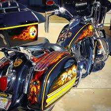 100 Craigslist Pittsburgh Pa Cars And Trucks Steelers 6 Times Super Bowl Champions Motorcycle In Boring