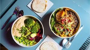 gut essen im homeoffice fünf tipps für die ernährung