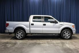 Used 2014 Ford F-150 STX 4x4 Truck For Sale - 44673 2012 Toyota Tundra Reviews And Rating Motor Trend 2015 Ram Rebel 1500 4x4 57l Hemi V8 First Drive Review Car Dodge 2500 4x4 On Adv1 Adv05c By Wheels Gmc Sierra Rims 2018 2019 New Girlcodovement Amazoncom Moto Metal Series Mo951 Chrome Wheel 18x96x55 3500 Mega Cab Pickup For Sale In Monrovia Ca 4pcs 110 Rc Tyres Tires 106mm Traxxas Slash American Racing Custom Ar172 Baja Satin Black Gallery Aftermarket Truck Lifted Sota Questions Will My 20 Inch Rims Off 2009 Dodge Fuel Offroad Gauge 18 18x90 Jeep