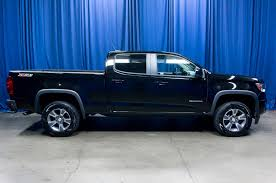 Used 2015 Chevrolet Colorado Z71 4x4 Truck For Sale - 46065A Used Trucks For Sale Salt Lake City Provo Ut Watts Automotive 2013 Toyota Tundra 4wd Truck Stock E1072 Sale Near Colorado 2008 Chevrolet Review Video Walkaround Trucks And For Sale Dodge Dakota Food In 2015 Work Intertional Step Van Cversion Ford Cars Springs Sold National 1400h Boom Crane Denver On Commercial For Dealers A Toppers Sales Service Lakewood Littleton Featured Vehicles Brookhaven Jackson Ms