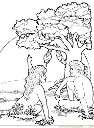 Good Bible Story Coloring Pages 82 About Remodel For Kids With