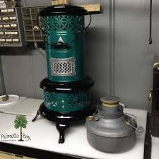 Ebay Antique Kerosene Lamps by 52 Best Kerosene Lamps Images On Pinterest Kerosene Heater