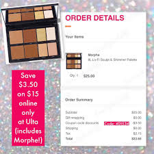 30% Off - Beauty Deals BFF Coupons, Promo & Discount Codes ... Benefit Makeup Discount Codes Supp Store Gomonrovia City Of Monrovia Lime Crime Up To 85 Off Select Velvetines As Low 35 Venus Ulta Targeted 15 50 Purchase Coupon Album On Imgur These Top 11 Makeup Brands Offer Student Discounts For College Students Free Diamond Crusher With Every Order Shipping New Moonlight Mermaid Collectors Set Full Demo Swatches Review Tanya Feifel 25 Off Cyo Cosmetics Coupons Promo Wethriftcom Dolls Kill Code 2018 Coupon Reduction Real Debrid Spend More And Get Sale 30 Muaontcheap Arteza Code The Beauty Geek