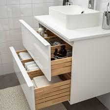 godmorgon tolken hörvik cabinet top 17 3 4x12 2 8 sink