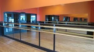 Floor Trader Richmond Va Hours by Windshield Repair U0026 Glass Shop In Richmond Va Ace Glass