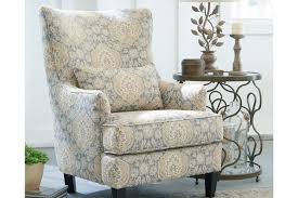 Aramore Chair | Ashley Furniture HomeStore Check Out New Sales For Holiday Decorations Bhgcom Shop All You Need To Know About Wedding Bridestory Blog Christmas Gift Ideas Presents John Lewis Partners 8 Best Artificial Trees The Ipdent Royal Plush Towel Collection Solids Towels Bath What Do Your Decorations Say About You Ideal Home 9 Best Tree Toppers 2018 Buy Chair Covers Slipcovers Online At Overstock Our Prelit Artificial Trees Ldon Evening Standard Gifts Mum Joss Main Santa Hat A Serious Bahhumbug Repellent Make It