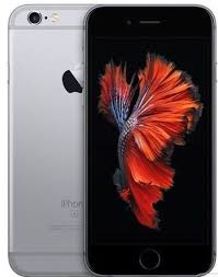 Apple iPhone 6s Plus 64GB Space Gray AT&T 4G LTE Phone Factory Unlocked Item specifics Condition New other see details A new unused item with