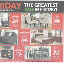 Review Ashley Furniture Promo Code - Ideas House Generation Ashley Fniture Coupon Code 50 Off Saledocx Docdroid Review Promo Code Ideas House Generation Fniture Nike Offer Codes Cz Jewelry Casual Ding Sets Home Chairs Sale Coupon Up To 40 Off Sitewide Free Deal Alert Cyber Monday Stackable Codes Homestore Flyer Clearance Dyson Vacuum The Classy Home New Balance My 2018 Save More Discount For Any Purchases 25 Kc Store Fixtures