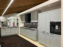 küchenkauf nolte ausstellungsküche inklusive elektrogeräte