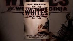 Halloween 2007 Putlockers by The Wild U0026 Wonderful Whites Of West Virginia Youtube