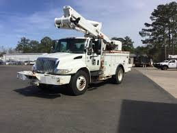 Co-op Equipment To Be Auctioned | Pea River Electric Cooperative Bucketboom Truck Public Auction Nov 11 Roads Bridges 1997 Intertional 4900 Bucket Truck On Bigiron Auctions Youtube Public Surplus Auction 1345689 Jj Kane Auctioneers Hosts Sale For Duke Energy Other Firms Mat3 Bl 110 1 R Online Proxibid For Equipmenttradercom 1993 Bucket Truck Item J8614 Sold Ju Trucks Chipdump Chippers Ite Trucks Equipment Plenty Of Used To Be Had At Our Public Auctions No Machinery Big And Trailer 2002 2674 6x4 10 Wheel 79 Altec Double