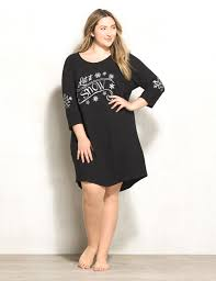 The Dress Barn Plus Size Image Collections - Dresses Design Ideas The Dress Barn Plus Sizes Image Collections Drses Design Ideas Stunning Sundrses For Women Mastercraftjewelrycom Intertional Shipping Marycrafts U0027s Casual Size Swimwear Seafolly Clothing Kids Choice Pants Gaussianblur Images Dressbarn Womens Jones Studio Peplum 316 Best Outfits Images On Pinterest My Style Clothes And Curvy