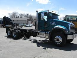 Triple Cities Mack   Parts Sales Service Amerigreen Automotive Llc Mack R Model Dump Truck 30tons For Sale Autos Nigeria Bumpers Shealys Center Celebrates 75 Years As Truck Dealer In 1992 Sales Brochure Transwestern Centres Light Medium Heavy Duty Trucks For 2018 Mack Anthem Tandem Axle Daycab For Sale 287683 1955 B30 Chassis And Cab Truck Med Heavy Trucks Gabrielli 10 Locations The Greater New York Area 1990 Ch612 Single Axle Sale By Arthur Trovei