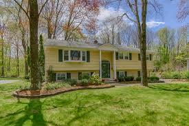 100 Bi Level Houses Landscaping Split Homes 1500 Trend Home Design