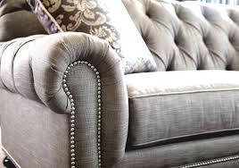 furniture ethan allen furniture reviews couch ethan allen