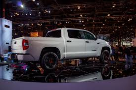 2019 Toyota Tundra TRD Pro | Top Speed Dodge Caravan Cargo Space Planet Miami 33172 Best Truck Bed Tents Reviewed For 2018 The Of A Pickup Truck Car Guide Motoring Tv Cab Guard Stainless Steel Universal Fit All Full Size Trucks Fullsize Pickup Ford F1 Bonusbuilt 1948 Editorial Weatherguard Model 12755202 Rack 1000 Lb Cant Afford Fullsize Edmunds Compares 5 Midsize Trucks Cheapest To Own 2017 Toyota Tundra Double Is A Serious Talk 2016 Ram 1500 Takes On 3 Rivals In Fullsize Norweld 8 Foot Tray Main Line Overland
