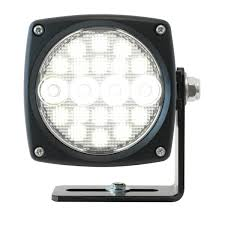 Heavy Duty Truck & Trailer - Grand General - Auto Parts Accessories ... 12w Led Offroad Work Light Truck Tractor Car Fog Auxiliary Are Bed Lighting For Those Who Work From Dawn To Dusk Trucklite 8170 Signalstat Stud Mount 5 Rectangular 2 X Cube 16w Cree Flood Driving Off Road Bar Jeep Buy Now X 6inch 18w Lamp Traxxas Xmaxx Lights Super Bright Easy To Install Youtube Flush Pods Spotflood Offroad Boat Ip67 12v 24v 10w Warning Lights On Vehicle Lighting Ecco Bars Worklamps Cap World