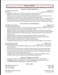 What Is A Resume?   Transforming Your CV Into A Resume 1213 Starbucks Resume Examples Cazuelasphillycom Barista Resume Sample And Complete Guide 20 Examples Starbucks Job Description For Professional Fresh Rumes What Is A Transforming Your Cv Into A Objective Cool Stock Samples Velvet Jobs Cover Letter Free Plant Manager Jobbing