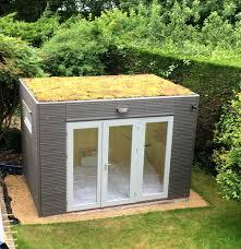 100 Eco Home Studio Friendly Garden Offices
