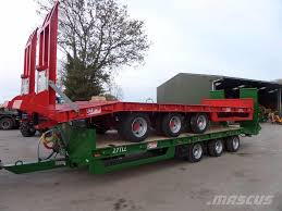 Used JPM -27ft-tri-axle-low-loader Other Trailers Year: 2018 Price ... 2005 Peterbilt 357 Heavy Haul Triaxle Tractor Trucks For Sale Page 2 Work Big Rigs Mack Log Loaders Knucklebooms 1984 Mack R Model Tandem Axle Log Truck Wlog Bunks W300 Used 2016 Peterbilt 389 Triaxle Sleeper For Sale In Ms 6984 1979 Single Wmack Engine Snu685t18745 Flat Deck Trailer For Sale Agri Universe Zimbabwe Nteboom Iaxadtrailer_low Loaders Year Of Mnftr Bc Logging Trucks 19 Jf Kenworth T800 Lseries Trailers Kennedy 22 Various Manufactures Logging Trucks Michigan Semi And Equipment Facebook