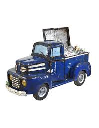 1950's Pick-Up Truck Cooler-BLUE - Cargo Trading Co Think Outside Pick Up Truck Cooler Blue Chevrolet Builds 1967 C10 Custom Pickup For Sema 5 Practical Pickups That Make More Sense Than Any Massive Modern 2017 Ford F150 2016 Pickup Truck 2018 Blue Very Nice 1958 Apache Pick Up Truck 2019 Ram 1500 Looks Boss All Mopard Out In Patriot Blue Carscoops Best Buy Of Kelley Book Decorated In Red White And Presenting The Stock 10 Little Trucks Of Time Every Budget Autonxt Free Images Vintage Retro Old Green America Auto Motor