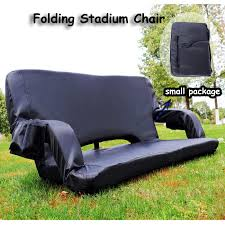 Victoria Young Portable Reclining Stadium Padded Seat Recling Stadium Seat Portable Strong Padded Hitorhike For Bleachers Or Benches Chair With Cushion Back And Armrest Support Pnic Time Oniva Navy Recreation Recliner Fayetteville Multiuse Adjustable Rio Bleacher Boss Pal Green Folding Armrests 7 Best Seats With Arms 2017 The 5 Ranked Product Reviews Sportneer Chairs 1 Pack Black Wide 6 Positions Carry Straps By Hecomplete Khomo Gear And Bench Soft Sided