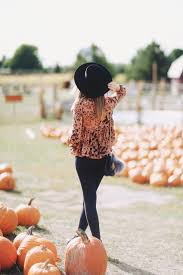 Pumpkin Patch Denver Pa by 585 Best Style Fashionably Fall Images On Pinterest