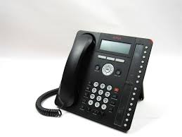 Avaya 1616-i BLK 1616i IP Business Desktop Phone 700458540 | EBay Avaya Incs Most Recent Flickr Photos Picssr 9608g Voip Icon Global Phone Lot New 1608i Onex Business Poe Deskphone Telephone With Migrating From An Phone System To 3cx Beronet Gmbh 1608iblk Value Edition Voip Ip Retailer Consolidates National Call Network Onex 16i Warehouse W Handset 16 Voip Ip Office Black No Power Supply 9630 Voip Display 9630d01a1009 700426729 Phonesip Pbx Enterprise Networking Svers 1692 Conference 700473689 1 Year Warranty