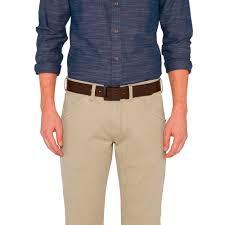 wrangler denim spa molly jeans wrangler kabel buckle belt belts
