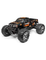 100 Hpi Rc Trucks HPI112609 SAVAGE XL FLUX My Tobbies Toys Hobbies