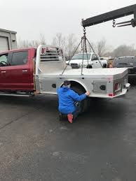 Pin By Meg Kociela On Cm Truck Beds | Pinterest | Truck Bed Dew Eze Hay Bed Deweze Truck Beds Kawasaki Of Caldwell Tx Classic Holmes Towing Equipment Home Facebook Commercial Wrecker Tow For Sale On Cmialucktradercom Car Stuck And Need A Flat Bed Towing Truck Near Meallways Bradford Built Mustang Flatbed Pickup Flatbed Mtl Addonoiv Wipers Liveries Template Trucks Gain Insurance Flat Carriers Sales Cm Review Install New Used Dealer Lynch Center Hillsboro Trailers Truckbeds 100 Years Tow Trucks Nrc Industries