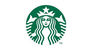 Starbucks Logo Download